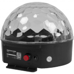 efecto-mini-led-ball-con-bateria-6x3w-rgbw-lightside