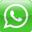 Enviar a Whatsapp